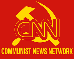 Image result for cnn liar