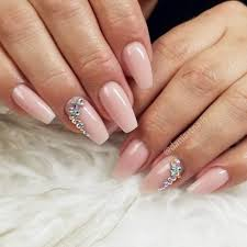 Difficult Nail Art Designs Nail Art 2019 Top Trends You Should Look Out For All