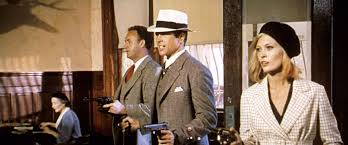 bonnie and clyde movie review roger ebert bonnie and clyde