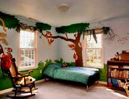 Toddler Boy Bedroom Ideas For New Ideas Toddler Boy Room Ideas Diy - Diy boys bedroom