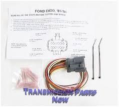20 best photographs of allison 1000 external wiring harness get allison transmission external wiring harness diagram at Allison Transmission External Wiring Harness