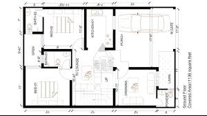 free home plans india fresh 8 marla house layout plan for more layout plans visit of