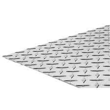 perforated sheet metal lowes shop sheet metal at lowes com