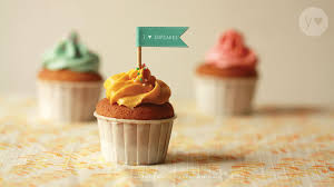 I Love Cupcakes Wallpapers Top Free I Love Cupcakes Backgrounds