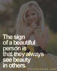 Quotes On Beautiful Face Of A Girl Best of 24 Beautiful Quotes Sayings About Life With Pictures