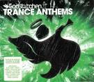 Godskitchen: Trance Anthems