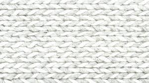 chunky braided wool rug chunky braided wool rug chunky braided wool rugs wool braided rug colonial