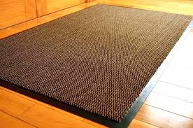 latex backed area rugs area rugs with rubber backing large size of area rug rubber backing
