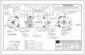 wiring diagram as well electric motor wiring diagram also ge linode lon clara rgwm co uk ge motor starter wiring diagrams ge magnetic starter wiring diagrams