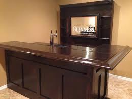 images for furniture design. Home Bar Plans Inspirational In The Basement Design Of Elegant Top Images For Furniture
