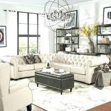 ivory tufted sofa tufted leather sofa with chaise tufted sectional sofa chaise ivory ivory velvet tufted ivory tufted sofa