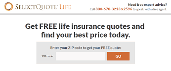 How To Add Term Life Insurance To Your Financial Plan Enchanting Select Quote Life