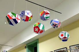 projeto copa do mundo ensino fundamental