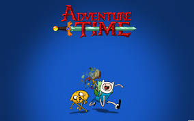adventure time wallpaper probably containing a sign and anime led finn and jake wallpaper