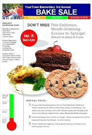 Noodle Sale Flyer Template Vector Premium Download Food Free