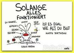Die 93 Besten Bilder Von Happy Birthday Birthday Wishes Birthday