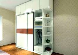 bedroom wall storage wall cabinet design ideas bedroom wall cabinets design bedroom small bedroom wall storage bedroom wall storage