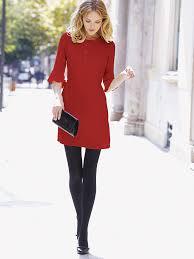 dress for success tis holiday season atl women dress for success tis holiday season atl women entrepreneurial magazine