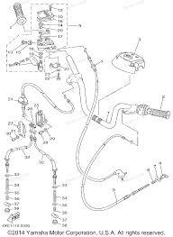 537 97 Bmw Diagram Coolant