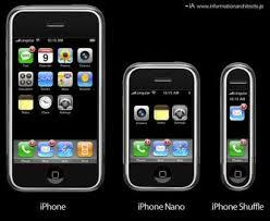 iphone 100000000000000000000000000000000000000000000000000000000000000000000000000000000000000000000. iphone 100000000000000000000000000000000000000000000000000000000000000000000000000000000000000000000 iphone-nano-iphone-shuffle.jpg w