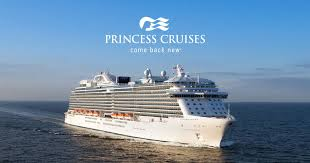 cruise deals find the best cruise deals promotions princess cruises