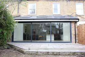 Kitchen Extensions Southfield Gardens Simply Extend