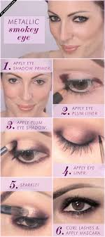 needs to know 20 makeup tricks every should know flawless makeup tips and tricks from makeup