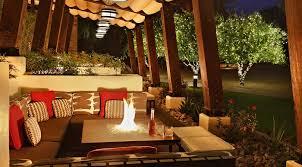 time fancy dining room. The Bourbon Steak Restaurant At Fairmont Scottsdale, Arizona Time Fancy Dining Room