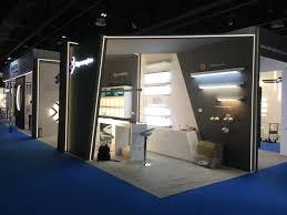 Stand Design Exhibition Stand Design Dubai Uae Abu Dhabi China