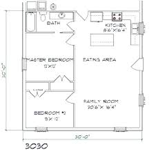 floor plan 2 bed 1 bath sq 900 square foot cottage plans floor plan 2 bed 1 bath sq 900 square foot cottage plans