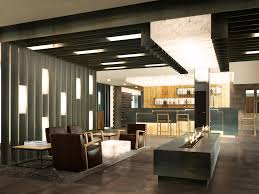 architectural interior renderings. Stunning Architecture Rendering Interior Large Have Architectural Renderings Home Design And Decorating Ideas