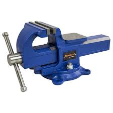 table vice. renegade industrial table vice a