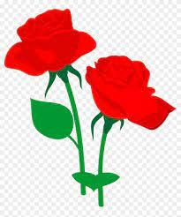 Images - Clip Art Flowers Gif ...