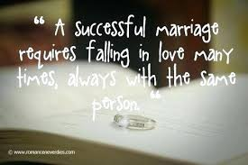 Quotes On Love And Marriage Custom Quotes About Love And Marriage Dialogusci