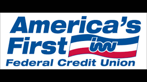 america first federal credit union