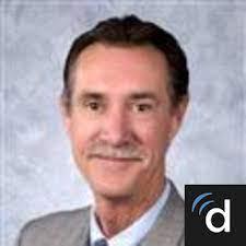 Dr. John K. Schweninger, DO | Ophthalmologist in Madison, AL | US News  Doctors