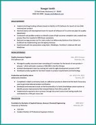 Ats Friendly Resume Template Fantastic Ats Resume Template Free