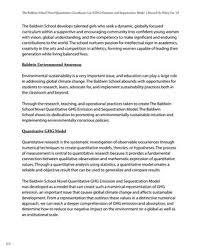 independent essay toefl topics official