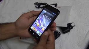 Gionee CTRL V3 is a great value phone ...
