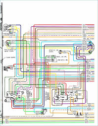 1968 chevrolet chevelle wiring diagram 1968 circuit diagrams wire 1968 Chevelle Alternator Wiring Diagram at 1968 Chevy Chevelle Wiring Diagram