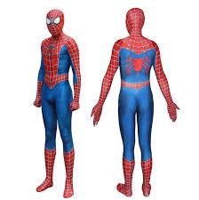 Best Rated In Mens Costume Bodysuits Helpful Customer