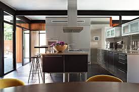 Modern Kitchen Table Lighting Mid Century Modern Kitchen Lighting Square Hardwood Stretcher