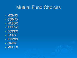 Savings Investments The Stock Market Ppt Download