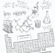 chemistry undergraduate program dedman college smu chemistry notes