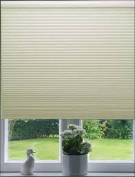 Furniture  Magnificent Bali Cordless Wood Blinds Bali Window Window Blind Reviews