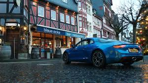 Hotel Blaue Ecke Now 91 Was 97 Updated 2019