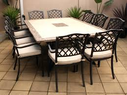 outdoor furniture set lowes. Outdoor Dining Furniture Sets Lowes Metal Table Chairs Set Of 6 . I