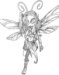 Coloring Pages For Adults Unique Fantasy Google Search Coloring