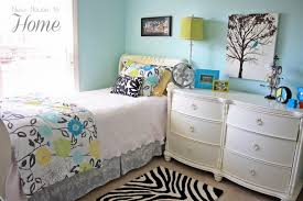 bedroom ideas for tween girls what to do and what not to do breathtaking black white zebra bedrooms