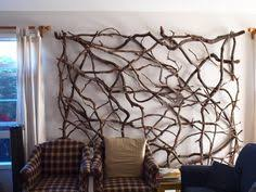 branch art on wall art with real tree branches with 216 best branches images on pinterest branches home ideas and
